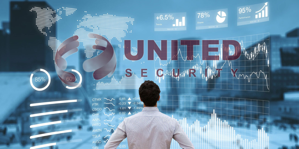 security systems trends 2020