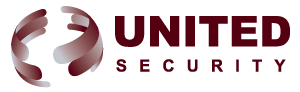 UNITED SECURITY