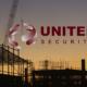 ασφάλεια σε εργοτάξια
