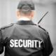 Η εκπαίδευση των Security Guards