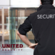 etaireies security