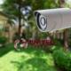 συμβουλές ασφάλειας σπιτιού