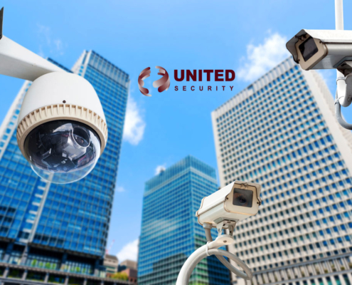 united-security-commercial