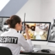 6 problems that security guards can solve for you